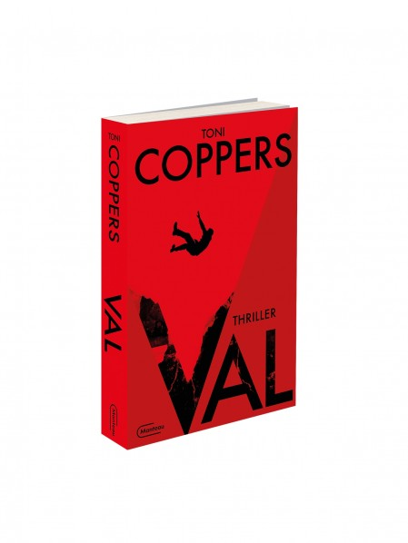 Val - Toni Coppers